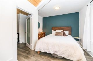 Photo 17: 758 Mulvey Avenue in Winnipeg: Crescentwood Residential for sale (1B)  : MLS®# 1911513