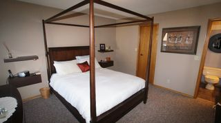 Photo 14: 31 Radley Bay in Winnipeg: Harbour View South Residential for sale (North East Winnipeg)  : MLS®# 1218125