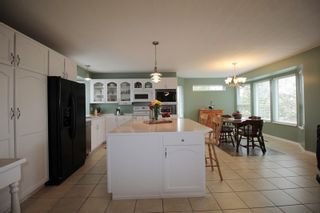 """Photo 4: 21831 44A Avenue in Langley: Murrayville House for sale in """"Murrayville"""" : MLS®# R2163598"""