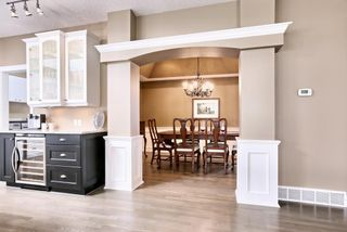 Photo 3: 242 Schiller Place NW in Calgary: Scenic Acres Detached for sale : MLS®# A1111337