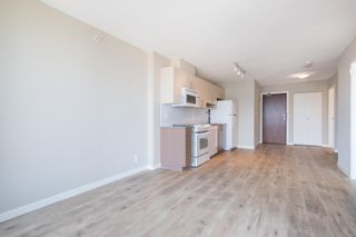 Photo 12: 2106 550 TAYLOR Street in Vancouver: Downtown VW Condo for sale (Vancouver West)  : MLS®# R2602844