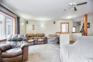 Photo 20: 213 5th Avenue West in Shellbrook: Residential for sale : MLS®# SK873771