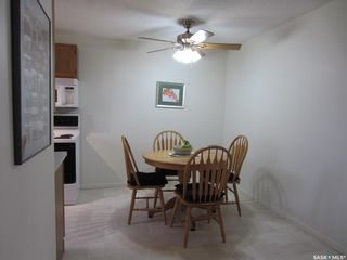 Photo 5: 1004 145 SANDY Court in Saskatoon: River Heights SA Residential for sale : MLS®# SK851865