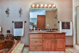 Photo 18: 111 EDFORTH Place NW in Calgary: Edgemont Detached for sale : MLS®# C4280432