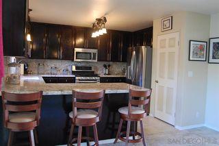 Photo 6: EL CAJON House for sale : 4 bedrooms : 1339 Navello Terrace