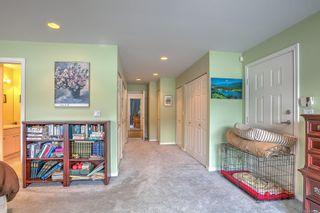 Photo 37: 9974 SWORDFERN Way in : Du Youbou House for sale (Duncan)  : MLS®# 865984