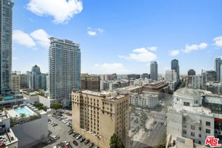 Photo 29: 801 S Grand Avenue Unit 1311 in Los Angeles: Residential for sale (C42 - Downtown L.A.)  : MLS®# 21762892