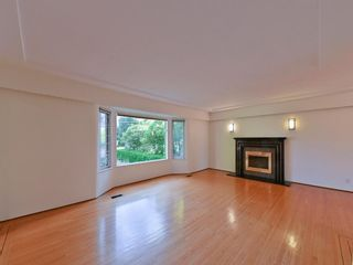 Photo 5: 2731 W 34TH Avenue in Vancouver: MacKenzie Heights House for sale (Vancouver West)  : MLS®# R2591863
