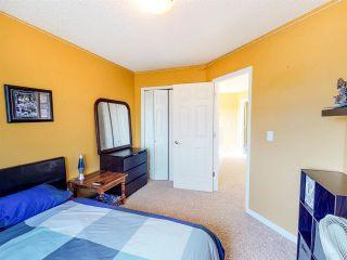 Photo 24: 110 ACACIA Circle: Leduc House Half Duplex for sale : MLS®# E4241155