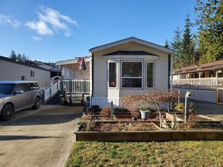 Photo 2: 30 541 Jim Cram Dr in : Du Ladysmith Manufactured Home for sale (Duncan)  : MLS®# 862967