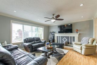 """Photo 2: 3182 RAE Street in Port Coquitlam: Riverwood House for sale in """"BROOKSIDE MEADOWS"""" : MLS®# R2408399"""