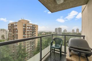Photo 21: 1204 7077 BERESFORD Street in Burnaby: Highgate Condo for sale (Burnaby South)  : MLS®# R2474560