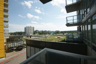 Photo 2: 204 3830 Brentwood Drive NW in Calgary: Brentwood Apartment for sale : MLS®# A1129587