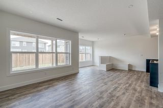 Photo 29: 28 MASTERS Bay SE in Calgary: Mahogany Detached for sale : MLS®# A1016534