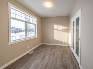 Photo 3: 114 Speargrass Close: Carseland Detached for sale : MLS®# A1071222