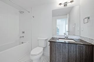 Photo 19: 2101 930 6 Avenue SW in Calgary: Downtown Commercial Core Apartment for sale : MLS®# A1118697