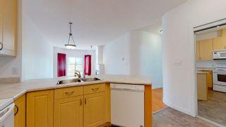 Photo 7: 113 4312 139 Avenue in Edmonton: Zone 35 Condo for sale : MLS®# E4260090