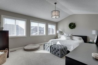 Photo 24: 8215 9 Avenue SW in Calgary: West Springs Detached for sale : MLS®# A1081882