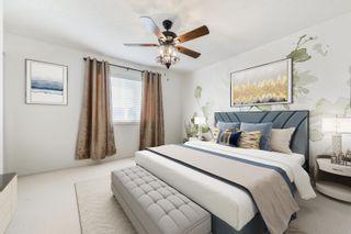 Photo 26: 825 MCALLISTER Crescent in Edmonton: Zone 55 House for sale : MLS®# E4262394