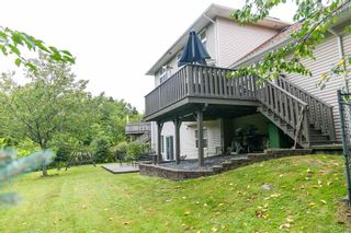 Photo 29: 8 Ravine Park Crescent in Halifax: 5-Fairmount, Clayton Park, Rockingham Residential for sale (Halifax-Dartmouth)  : MLS®# 202122465