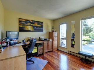 Photo 15: 4113 Mariposa Hts in : SW Strawberry Vale House for sale (Saanich West)  : MLS®# 854101