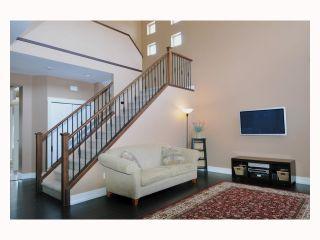 "Photo 4: 24781 KIMOLA Drive in Maple Ridge: Albion House for sale in ""THE UPLANDS"" : MLS®# V818043"