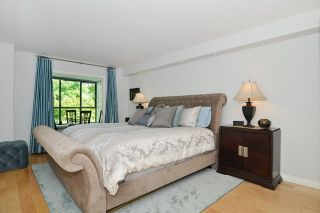 Photo 2: 305 1188 QUEBEC STREET in Vancouver: Mount Pleasant VE Condo for sale (Vancouver East)  : MLS®# R2009498