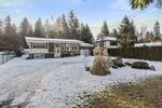Property Photo: 24686 56 AVE in Langley