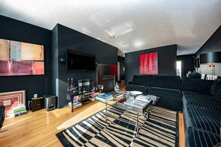 Photo 4: 1132 14 Avenue SW in Calgary: Beltline Row/Townhouse for sale : MLS®# A1133789