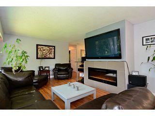 "Photo 46: 5717 137A Street in Surrey: Panorama Ridge House for sale in ""Panorama Ridge"" : MLS®# F1441288"