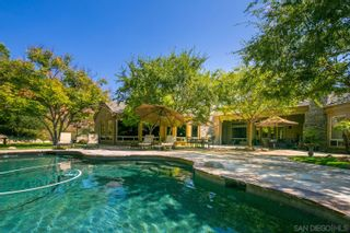 Photo 19: POWAY House for sale : 5 bedrooms : 15085 Saddlebrook Lane