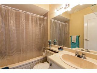 Photo 8: # 301 809 W 16TH ST in North Vancouver: Hamilton Condo for sale : MLS®# V1120495