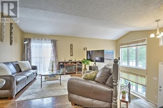 Photo 13: 1216 ST. PAUL AVENUE in Windsor: House for sale : MLS®# 21017202