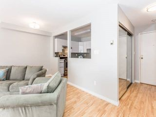 """Photo 13: 3209 33 CHESTERFIELD Place in North Vancouver: Lower Lonsdale Condo for sale in """"HARBOURVIEW PARK"""" : MLS®# R2008580"""
