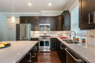 """Photo 9: 2857 160A Street in Surrey: Grandview Surrey House for sale in """"North Grandview Heights"""" (South Surrey White Rock)  : MLS®# R2470676"""