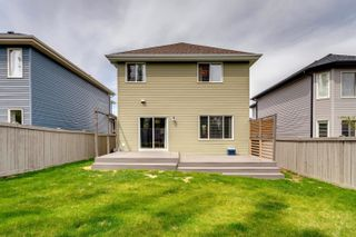 Photo 29: 105 RUE MONTALET: Beaumont House for sale : MLS®# E4248697