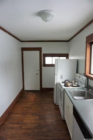 Photo 21: 1150 K Avenue South in Saskatoon: Holiday Park Residential for sale : MLS®# SK809949