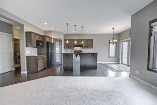 Photo 6: 230 CRANWELL Bay SE in Calgary: Cranston Detached for sale : MLS®# A1087006