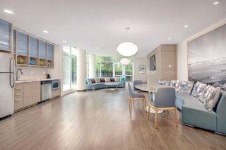 Photo 30: 2101 13303 CENTRAL Avenue in Surrey: Whalley Condo for sale (North Surrey)  : MLS®# R2613547
