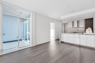 Photo 11: 3501 4670 ASSEMBLY Way in Burnaby: Metrotown Condo for sale (Burnaby South)  : MLS®# R2321179