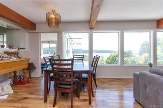 Photo 5: 6823 West Coast Rd in : Sk Sooke Vill Core House for sale (Sooke)  : MLS®# 816528