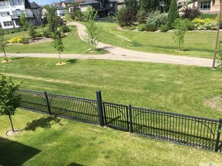 Photo 14: 113 342 Trimble Crescent in Saskatoon: Willowgrove Residential for sale : MLS®# SK813475