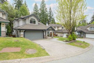 """Photo 2: 1638 PLATEAU Crescent in Coquitlam: Westwood Plateau House for sale in """"AVONLEA HEIGHTS"""" : MLS®# R2577869"""