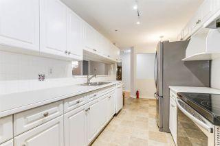 Photo 6: 104 13870 70 Avenue in Surrey: East Newton Condo for sale : MLS®# R2437363