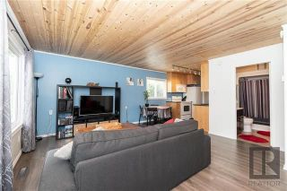 Photo 10: 659 Martin Avenue East in Winnipeg: Residential for sale (3B)  : MLS®# 1822434