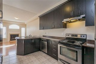 Photo 17: 83 Paperbark Avenue in Vaughan: Patterson House (2-Storey) for sale : MLS®# N3121225
