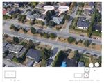 Main Photo: 7843 CAMBIE Street in Vancouver: Marpole Land Commercial for sale (Vancouver West)  : MLS®# C8033445