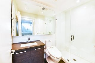 """Photo 17: 211 3451 SAWMILL Crescent in Vancouver: South Marine Condo for sale in """"OPUS AT QUARTET"""" (Vancouver East)  : MLS®# R2571719"""