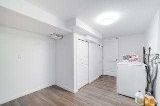 Photo 20: 8196 164 Avenue in Surrey: Fleetwood Tynehead House for sale : MLS®# R2524254