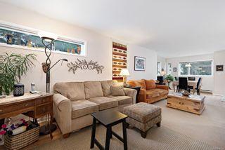 Photo 14: 101 2250 Manor Pl in : CV Comox (Town of) Condo for sale (Comox Valley)  : MLS®# 866765